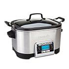 Crock-Pot Crock-Pot 5 в 1 Multi-Cooker