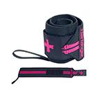 Harbinger Harbinger HumanX Pink Line накитници за жени