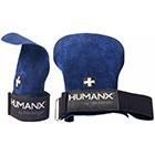 Harbinger HumanX ръкохватки за набиране