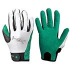 Harbinger Harbinger HumanX X3 дамски ръкавици