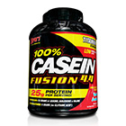 SAN SAN 100% Casein Fusion