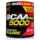 SAN BCAA-Pro 5000
