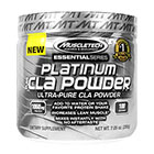 Muscle Tech Muscle Tech Platinum Pure CLA