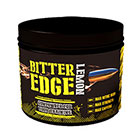 Adapt Nutrition Bitter Edge