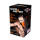 Adapt Nutrition Adapt Nutrition Ultra Adapt