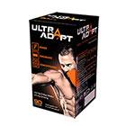 Adapt Nutrition Adapt Nutrition Ultra Adapt