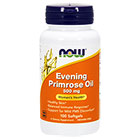 NOW Foods NOW Foods Super primrose oil