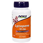 NOW Foods NOW Foods Lycopene