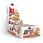 Pure Nutrition Pure Nutrition XL Protein Bar