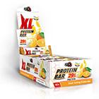 Pure Nutrition XL Protein Bar