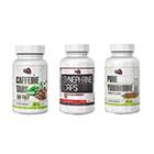 Pure Nutrition Pure Nutrition Супер термогенен стак