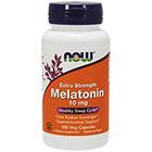 NOW Foods NOW Foods Melatonin