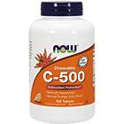 NOW Foods NOW Foods Витамин C-500