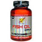 BSN Fish oil DNA