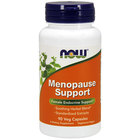 NOW Foods NOW Foods Menopause Support