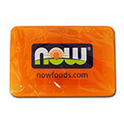 NOW Foods NOW Foods Now кутия