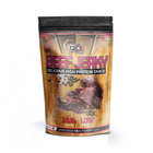 Pure Nutrition Pure Nutrition Beef Jerky
