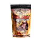 Pure Nutrition Pork Jerky