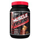 Nutrex Research Muscle Infusion