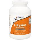 NOW Foods NOW Foods L-lysine