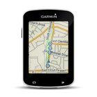 Garmin Edge® Explore 820