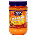 NOW Foods NOW Foods Amino Power Pre-Workout