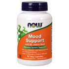 NOW Foods Mood Support with St, John`s Wort