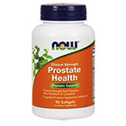 NOW Foods NOW Foods Prostate health