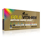 Olimp Nutrition Olimp Nutrition Gold Vita-Min Anti-Ox Super Sport™