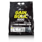 Olimp Nutrition Olimp Nutrition Gain Bolic 6000