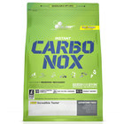 Olimp Nutrition Carbo Nox