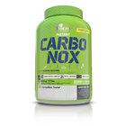 Olimp Nutrition Olimp Nutrition Carbo Nox