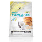 Olimp Nutrition Olimp Nutrition Hi Pro Pancakes