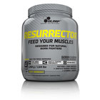 Olimp Nutrition Resurrector