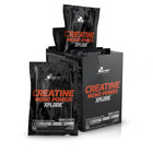 Olimp Nutrition Olimp Nutrition Creatine Mono Power Xplode™