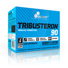 Olimp Nutrition Tribusteron 90