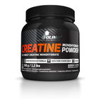 Olimp Nutrition Olimp Nutrition Creatine Monohydrate Powder