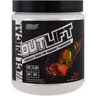 Nutrex Research Nutrex Research Outlift