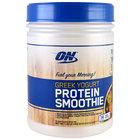 Optimum Nutrition Protein Smoothie