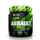 MusclePharm Assault Sport