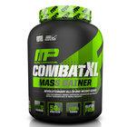MusclePharm Combat Gainer XL