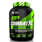 MusclePharm Combat Gainer XL