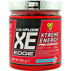 BSN NO-Xplode Extreme Energy