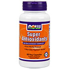 NOW Foods NOW Foods Super antioxidants