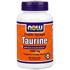 NOW Foods Taurine
