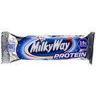 Mars & Snickers Milky Way Protein Bar