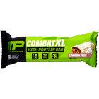 MusclePharm Combat XL Bar