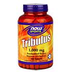 NOW Foods NOW Foods Tribulus terrestris