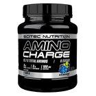 Scitec Scitec Amino Charge