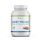 HS Labs HS Labs Whey Pro